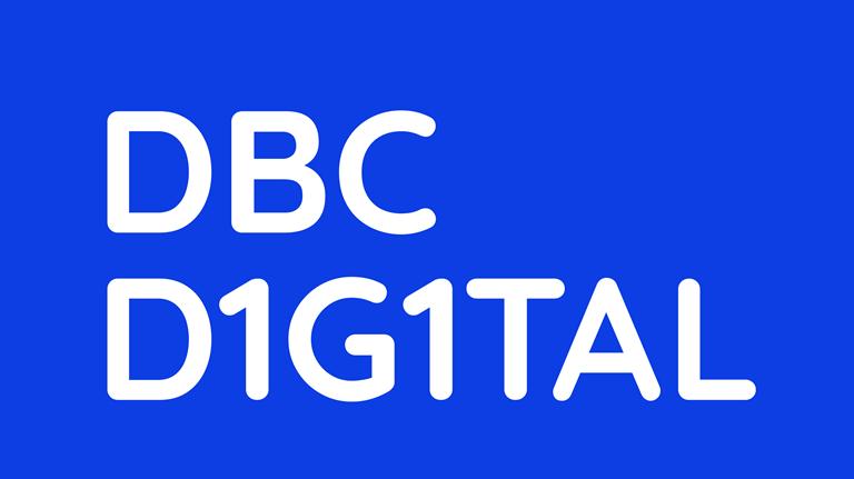 DBC D1G1TAL