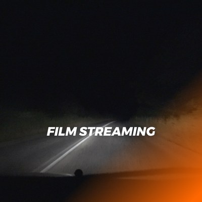 slide3_Filmstreaming