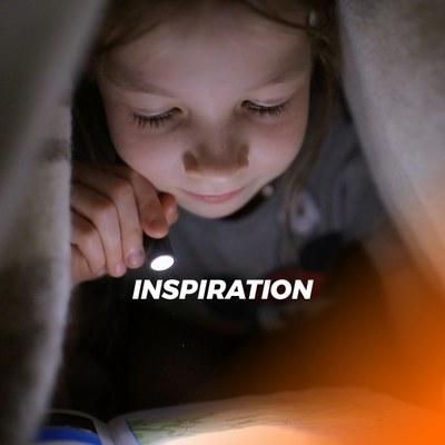slide5_Inspiration