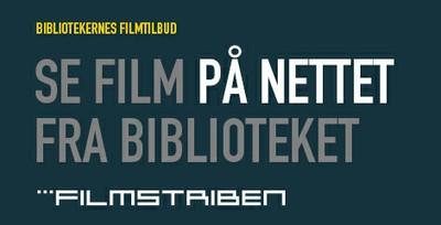 Filmstriben PNG still_470_240