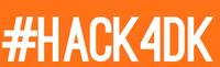 hack4dk_2013