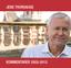 Forside til Jens Thorhauge. Kommentarer 2002-2012