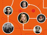 Forfatterweb styrker det litteraturhistoriske overblik