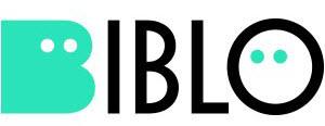 Biblo logo 2