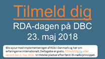 Invitation til RDA-dag_mini