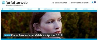 Forfatterweb_bogmessen_2018