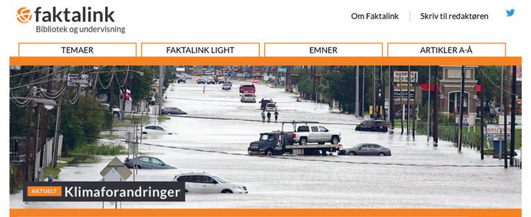 Faktalink_Bogmessen_2018
