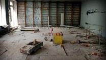 Faktalink-artikel om Tjernobyl