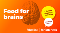 Food for brains_200