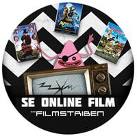 Se online film på Palles Gavebod