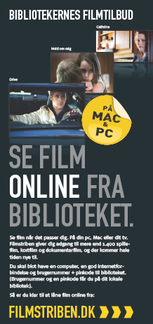 news fede film filmstriben