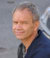 Produktchef Peter Danelund