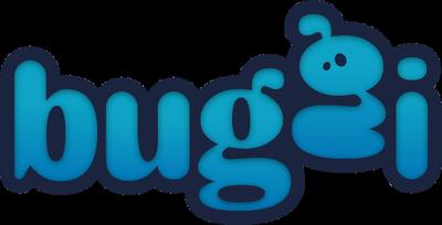 Buggi-logo