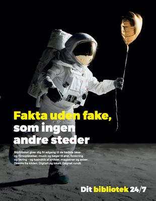 Brandingkampagne_marts 2019_Fakta uden fake, som ingen andre steder