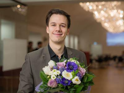 Jakob Rindum Danelund