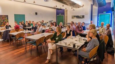 Lektørmøde okt 2014-1