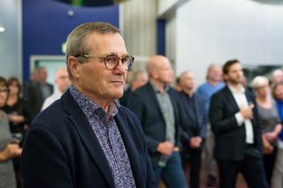 Mogens Brabrand Jensen_afskedsreception den 14. oktober 2016