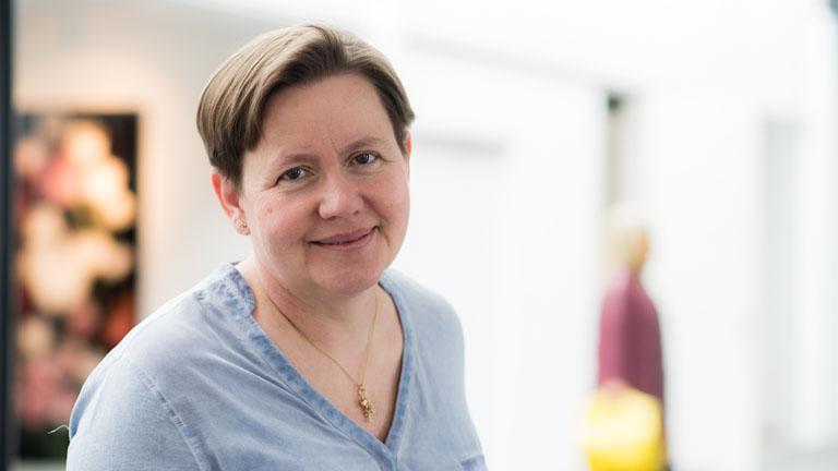 Dansker ny formand for bibliografisk samarbejde i Europa