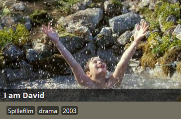 I am David_Filmstriben
