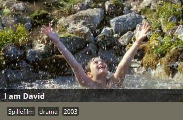 I am David_Filmstriben