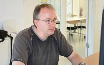 It-udvikler_Jan Bauer Nielsen_DBC