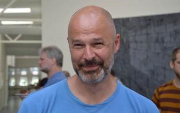 It-udvikler_Per Johansen_DBC