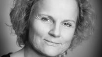 Jane Wiis ny administrerende direktør for DBC