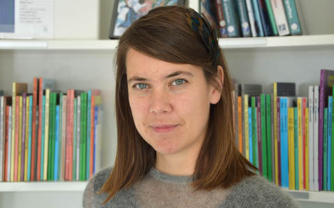 Karen Siercke