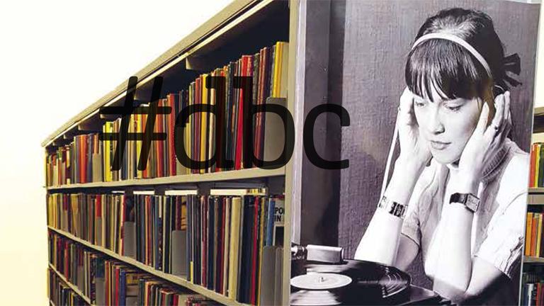 Nyt nummer af magasinet #dbc