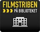 Filmstriben app - på biblioteket
