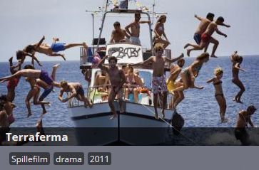 Terraferma_Filmstriben