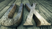 Javascript-udvikler UX