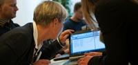 Visioner og ideer om biblioteksudviklingen i 2016