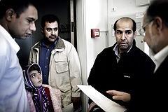 Asylcentre i Danmark Faktalink artikel