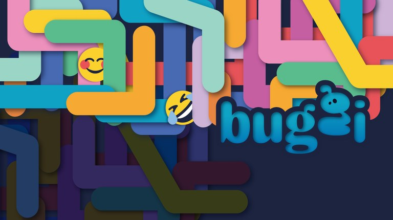Emojier hjælper børn med læsevanskeligheder