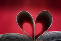 Bliv klog på svære emner med Light-artikler på Faktalink