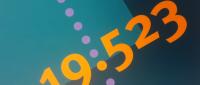 DK5 fylder 100 år