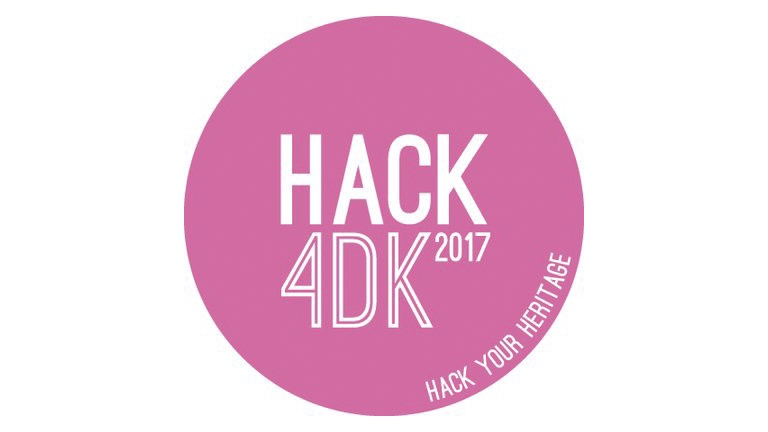 Hack4DK 2017