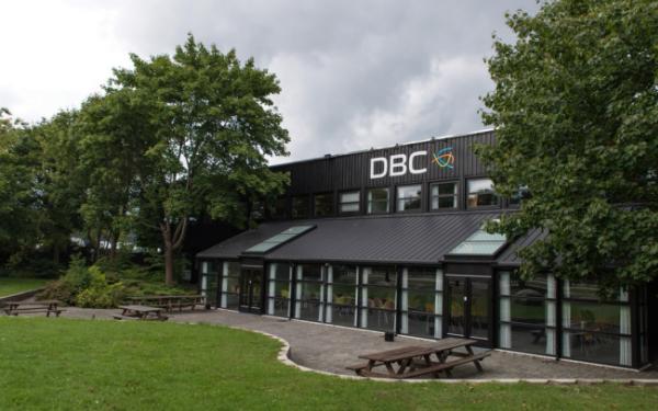 Nye medlemmer af DBC's bestyrelse
