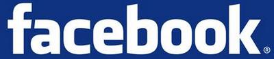 Facebook banner_400_87