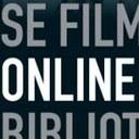 Filmstriben på Facebook