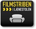Filmstriben app