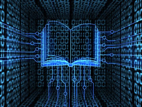 Bibliotekar til Metadata afdelingen