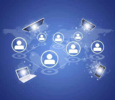 Danmark bidrager til internationalt metadata-samarbejde