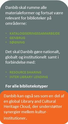 Banbib og bibliotek.dk migration_illustration