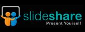 SlideShare banner_172_65