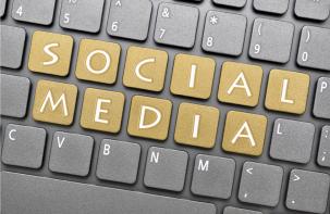 Sociale medier_index