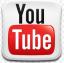 Youtube ikon 64_64
