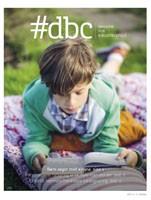 #dbc 2017 nr. 2