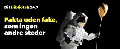 Fakta eller fake. Titelbillede. Format 904x372